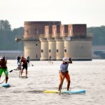 Stand Up Paddle Board Classic