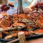 Blue Crab Festival