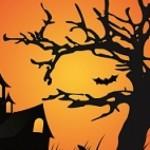 Halloween Mayhem at the Museum
