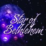 Star of Bethlehem (1)