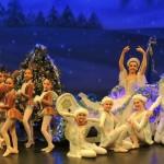 The Christmas Angel (1)