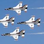 Shaw Air Force Base Air Expo (1)