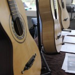 Southern Guitar Festival