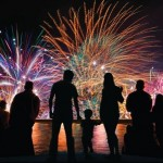 Lake Murray Boat Parade and Fireworks