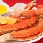 Southeastern Crab Feast (1)