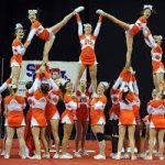 south-carolina-high-school-cheerleading