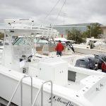 charleston-boat-show