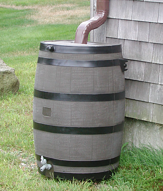 rain-barrel-workshop