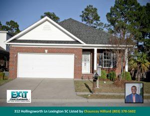 312-hollingsworth-ln