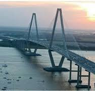 cooper-river-bridge-run