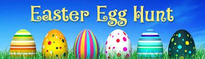 easter-egg-hunt-in-the-gardens