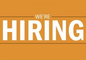 hiring-300x210