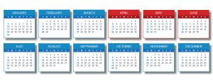 calendar-2016-listing-dates-stm