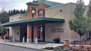 cda-library