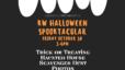 2020 North Idaho Halloween Events
