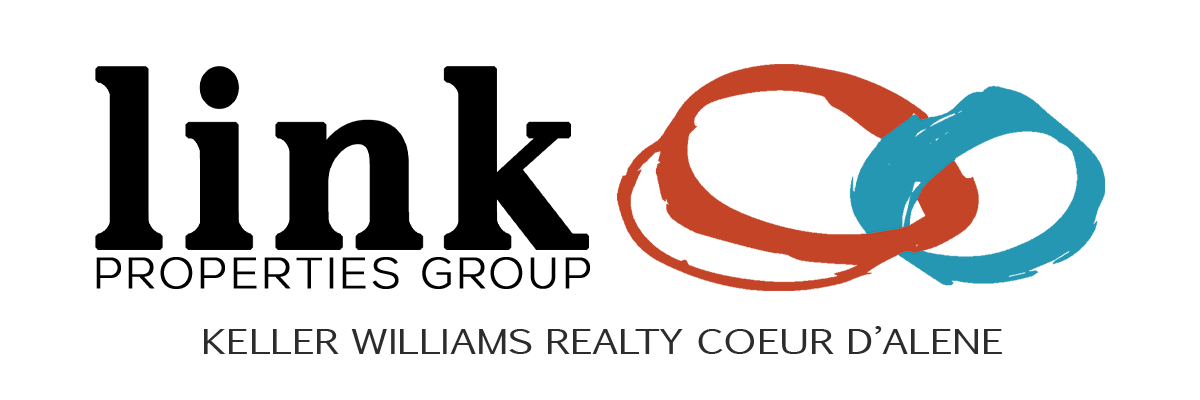 Link Properties Group