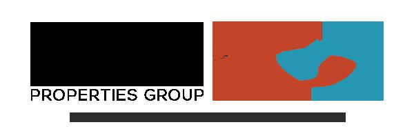 Link Properties Group | Keller Williams Realty Coeur d'Alene