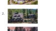 Which North Idaho Estate do you belong in?