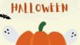 Local North Idaho Halloween Events! 2021