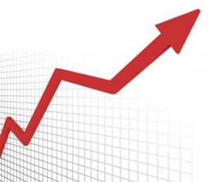 positive-line-graph
