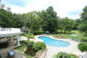 03  Pool_208_liberty_corner_rd_MLS_HID905182_ROOMview