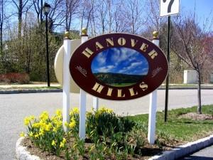 HanoverHillsOutside3