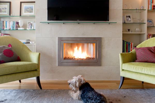 cozy-home-gel-fireplace_af3b749ab0cf41e1583b2d983d97ed04_3x2_jpg_600x400_q85