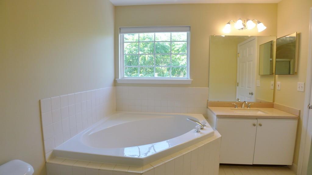 10 Bath1_P1010849