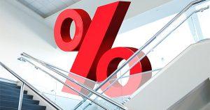 raised-percent-sign