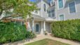 Exclusive Listing: 28 Twombly Court, Morristown