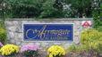 Exclusive Listing: 160 Arrowgate Drive, Randolph