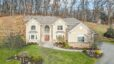 Exclusive Listing: 28 Foote Lane, Parsippany