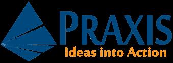 PRAXIS Logo 2