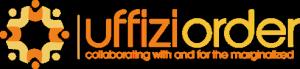 uffizi-order-logo