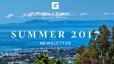 Market Update | Summer 2017