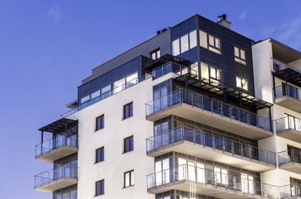 beachfront condos marco island and naples real estate clausen