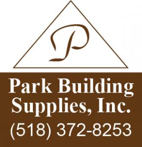 ParkBuildingSupplyLogo