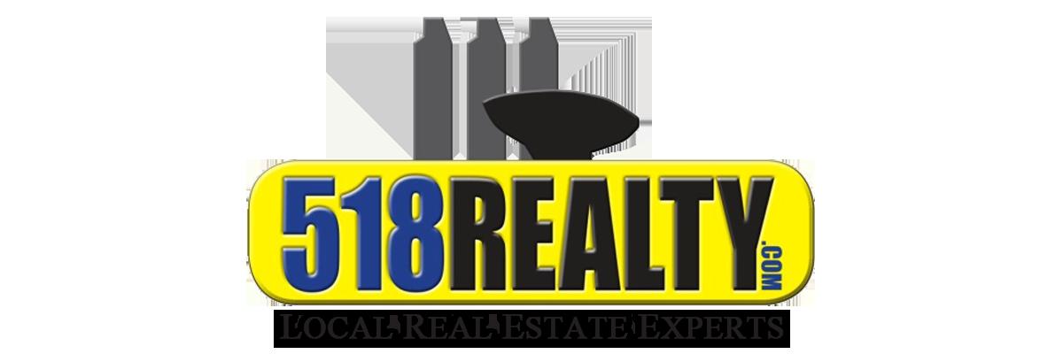 518Realty.com Inc