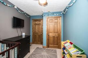 681 Kerr Street Columbus, OH 43215 Bedroom Two_1