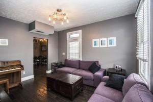 681 Kerr Street Columbus, OH 43215 Living Room_3
