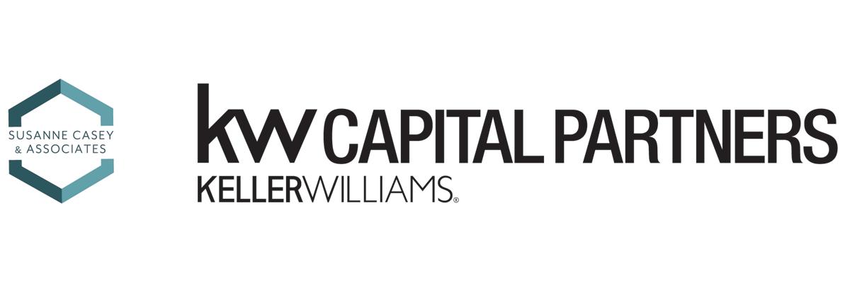 Keller Williams Capital Partners