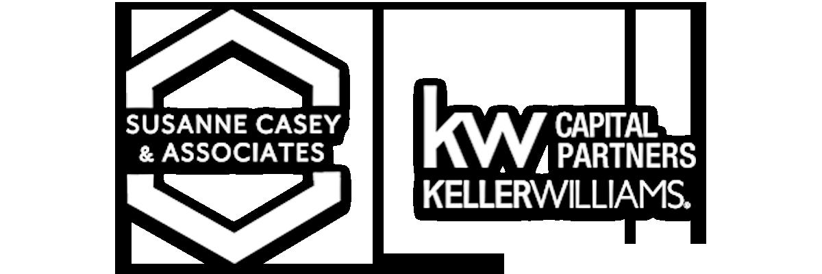 Susanne Casey & Associates