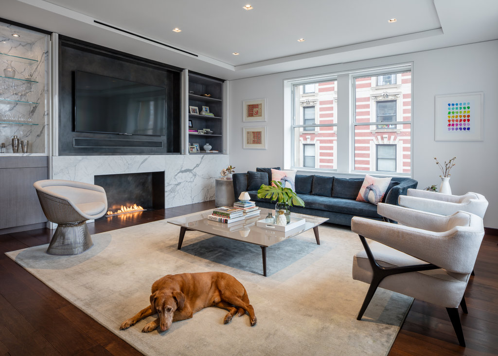 How to Decorate Your Home | Greater Columbus and Surrounding Suburbs ...