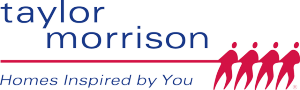 Taylor-Morrison-Logo
