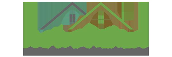 Howe Realty Logo