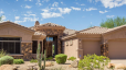 Down Payment Assistance Grant to Buy a Home in Arizona