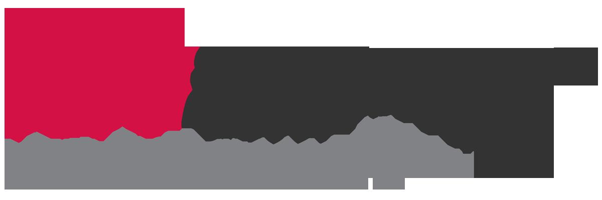 Sherman/Phillips