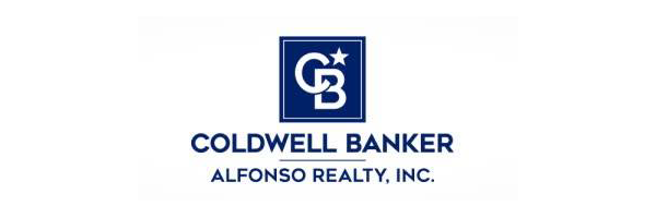 The Sherman Group | Coldwell Banker Alfonso