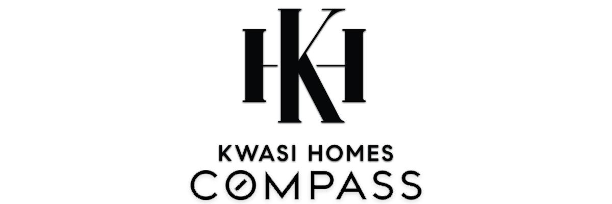 Kwasi Homes