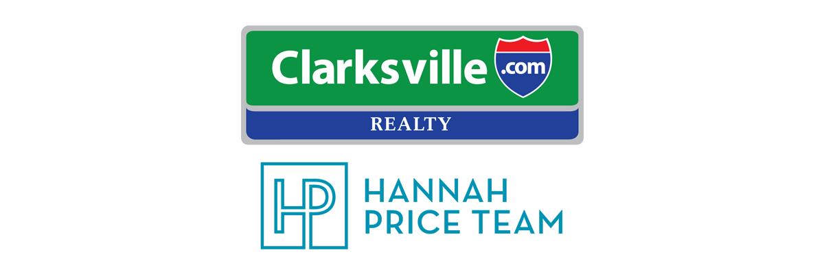 Hannah Price Team